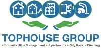 TopHouseGroup