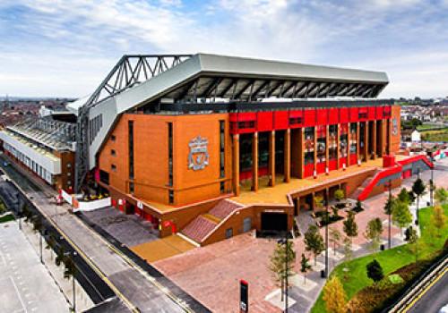 Liverpool-FC-stadium-tour